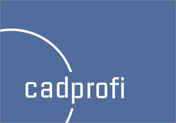 dodatek-cadprofi