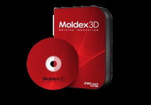 po_moldex3d